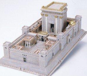 13 Temple