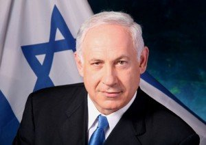 Prime Minister Benjamin Netanyahu (Likud) began his third consecutive term March 2014 (fourth overall) as the country's leader, a position he has held since 2009. Netanyahu also currently holds the Foreign Affairs and Communications portfolios.