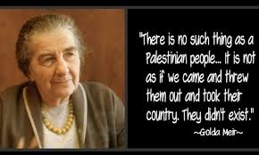 Golda Meir was an Israeli teacher, kibbutznik, politician and became the fourth Prime Minister of Israel 17 March 1969.