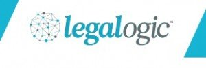 Legalogic makes legal work easier!